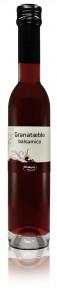 Granatapble_Balsamico