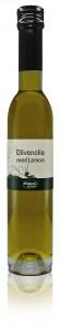 Olivenolie_lemon