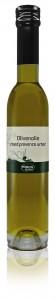 Olivenolie_provence_urter